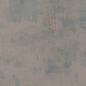 Moda Fabric Quilt Backing Grunge Grey Couture 108 Inch wide
