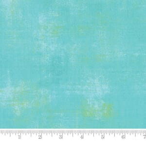 Small Image of Moda Fabric Quilt Backing Grunge Pool 108 Inch wide
