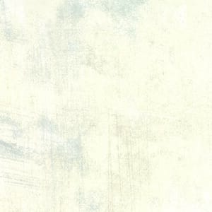 Moda Fabric Quilt Backing Grunge Creme 108 Inch wide