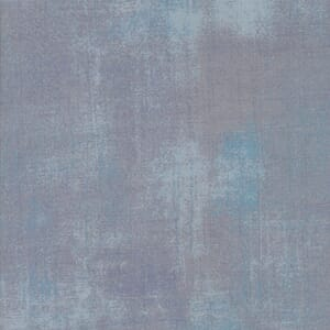 Moda Fabric Quilt Backing Grunge Ash 108 Inch wide