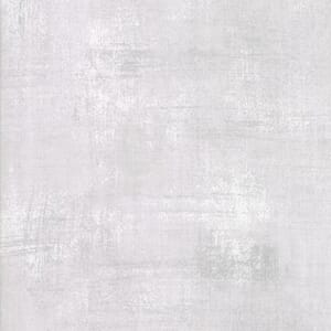 Moda Fabric Quilt Backing Grunge Grey Paper 108 Inch wide