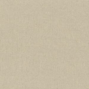 Small Image of Linen Blend Fabric Natural
