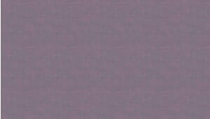 Makower Patchwork Fabric Linen Texture Heather 1473 L5