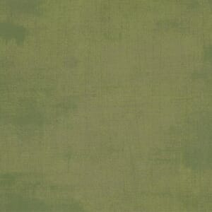 Small Image of Moda Fabric Grunge Juniper Green
