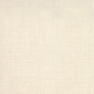 Small Image of Moda Fabric French General Favourites Solid Pearl 108 Inch Wide Quilt Backing