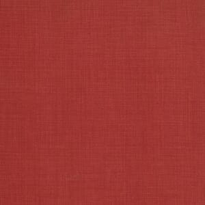 Small Image of Moda Fabric French General Favourites Solid Rouge 108 Inch Wide Quilt Backing