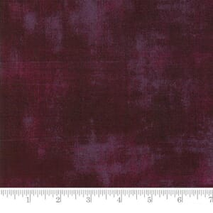 Small Image of Moda Fabric Grunge Fig