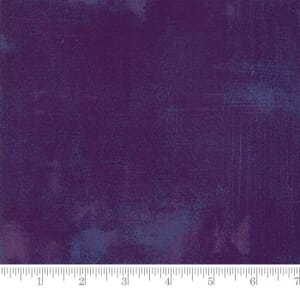 Small Image of Moda Fabric Grunge Logan Berry