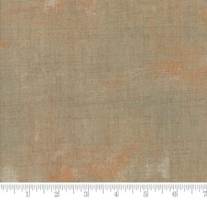 Small Image of Moda Fabric Grunge Maple Sugar