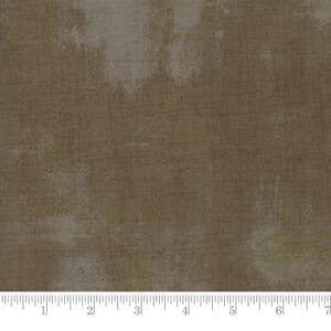 Small Image of Moda Fabric Grunge Acorn