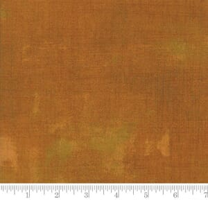 Small Image of Moda Fabric Grunge Yam