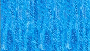 Small Image of Very Hungry Caterpillar Fabric Texture Blue