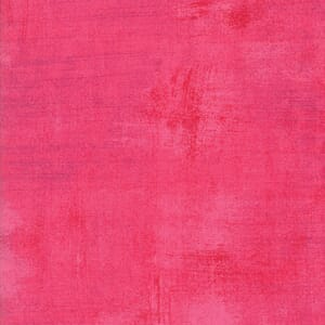Small Image of Moda Fabric Grunge Paradise Pink