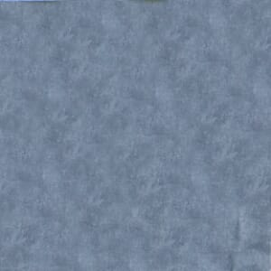 Small Image of Quilt Backing Fabric 108 Inch Wide Cotton Blender Fabric Grey