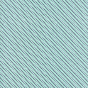 Small Image of Moda Fabric Tuppence Standford Watercress