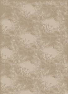 Small Image of Quilt Backing Fabric Tonal Vineyard Neutral 108 Inch Wide