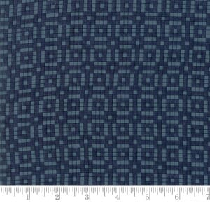 Small Image of Moda Fabrics Aubade A Song To The Dawn Sunlight Night Day