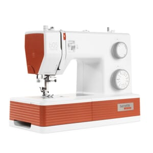 Bernette 05 Crafter Sewing Machine