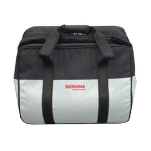 Bernina Carrying Bag for Sewing Machines
