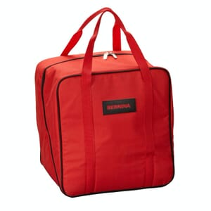 Bernina Carrying Bag for Overlockers