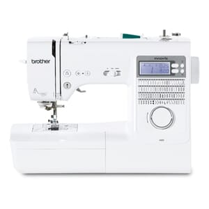 Brother Innov-is A80 Sewing Machine