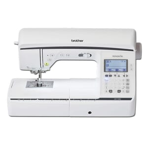 Brother Innov-is NV1300 (EX DISPLAY) Sewing Machine