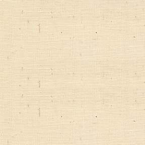 Small Image of Calico Natural 120 Inch Wide Permanent Press Cotton Fabric