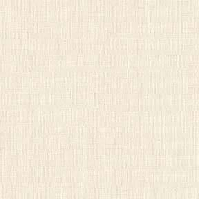 Calico Natural 36 Inch Wide Premium Quality Cotton Fabric