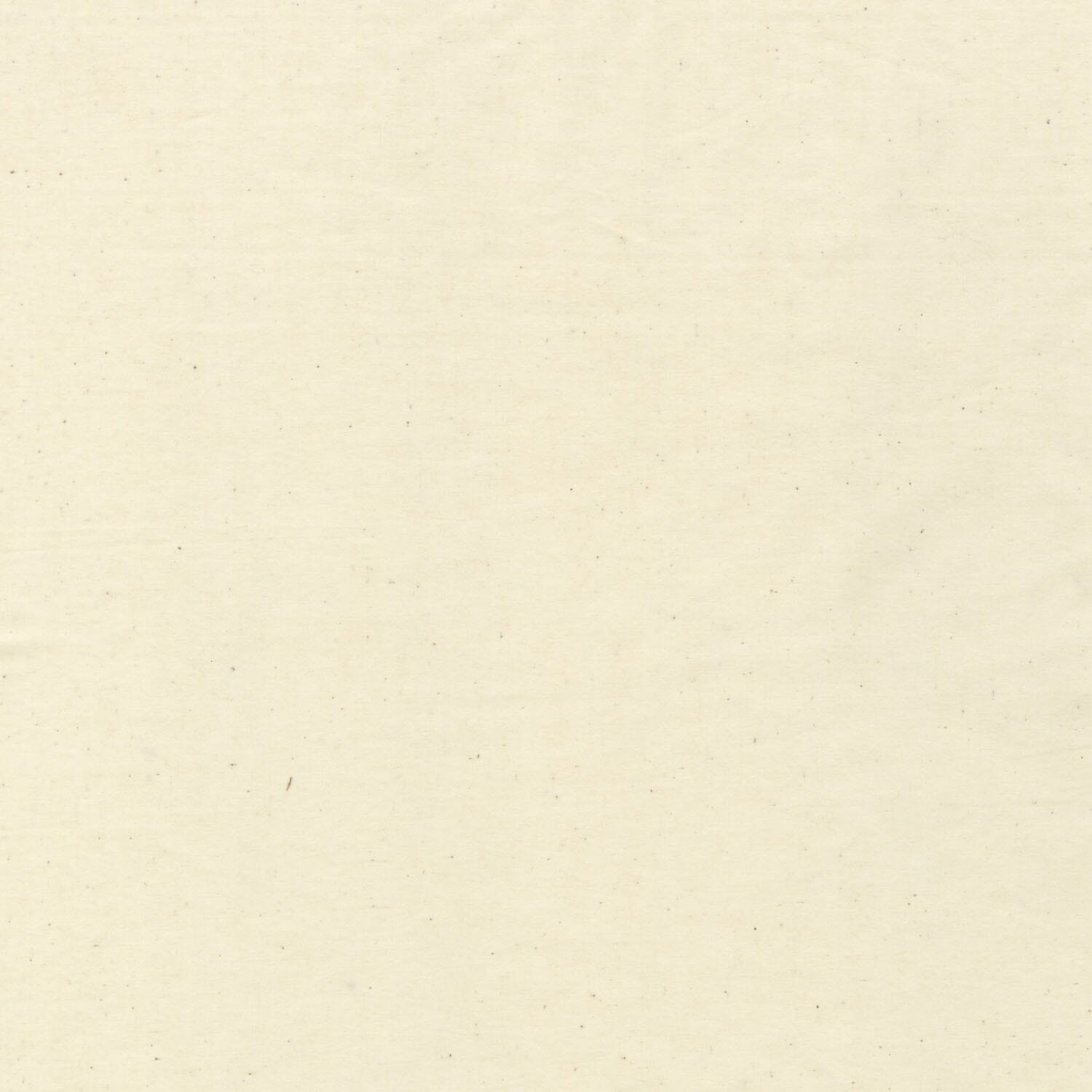 Calico Natural 45 Inch Wiide Permanent Press Finish 200 Count Cotton Fabric