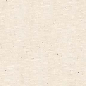 Small Image of Calico Natural 90 Inch Wide Permanent Press Cotton Fabric