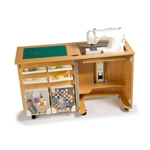 Small Image of Horn Cub Plus Sewing Cabinet