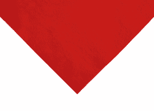 Small Image of Felt Red