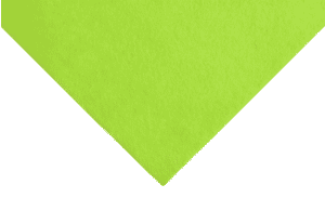 Small Image of Felt Lime