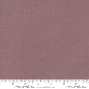 Moda Fabric French General Favourites Solid Lavender