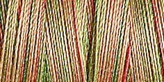 Small Image of Gutermann Sulky Variegated Cotton Thread 30 300M Colour 4026