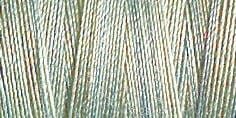 Small Image of Gutermann Sulky Variegated Cotton Thread 30 300M Colour 4027