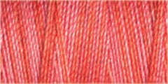 Small Image of Gutermann Sulky Variegated Cotton Thread 30 300M Colour 4035