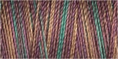 Small Image of Gutermann Sulky Variegated Cotton Thread 30 300M Colour 4038