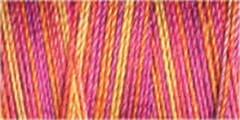 Small Image of Gutermann Sulky Variegated Cotton Thread 30 300M Colour 4043