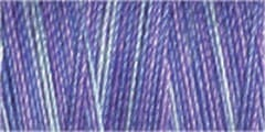 Small Image of Gutermann Sulky Variegated Cotton Thread 30 300M Colour 4056