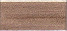 Small Image of Gutermann Top Stitch Thread 30M Colour 139