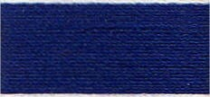 Small Image of Gutermann Top Stitch Thread 30M Colour 232