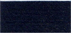 Small Image of Gutermann Top Stitch Thread 30M Colour 339