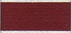 Small Image of Gutermann Top Stitch Thread 30M Colour 369
