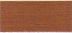 Small Image of Gutermann Top Stitch Thread 30M Colour 448