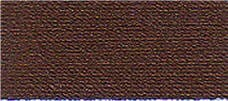 Small Image of Gutermann Top Stitch Thread 30M Colour 694