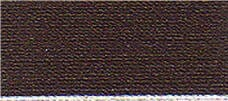 Small Image of Gutermann Top Stitch Thread 30M Colour 696