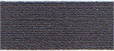 Small Image of Gutermann Top Stitch Thread 30M Colour 701