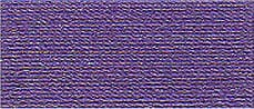 Small Image of Gutermann Top Stitch Thread 30M Colour 810