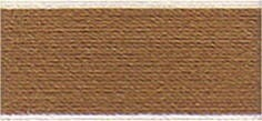 Small Image of Gutermann Top Stitch Thread 30M Colour 887